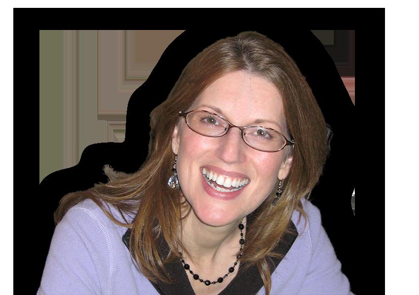 Susan Shoemaker Profile Picture
