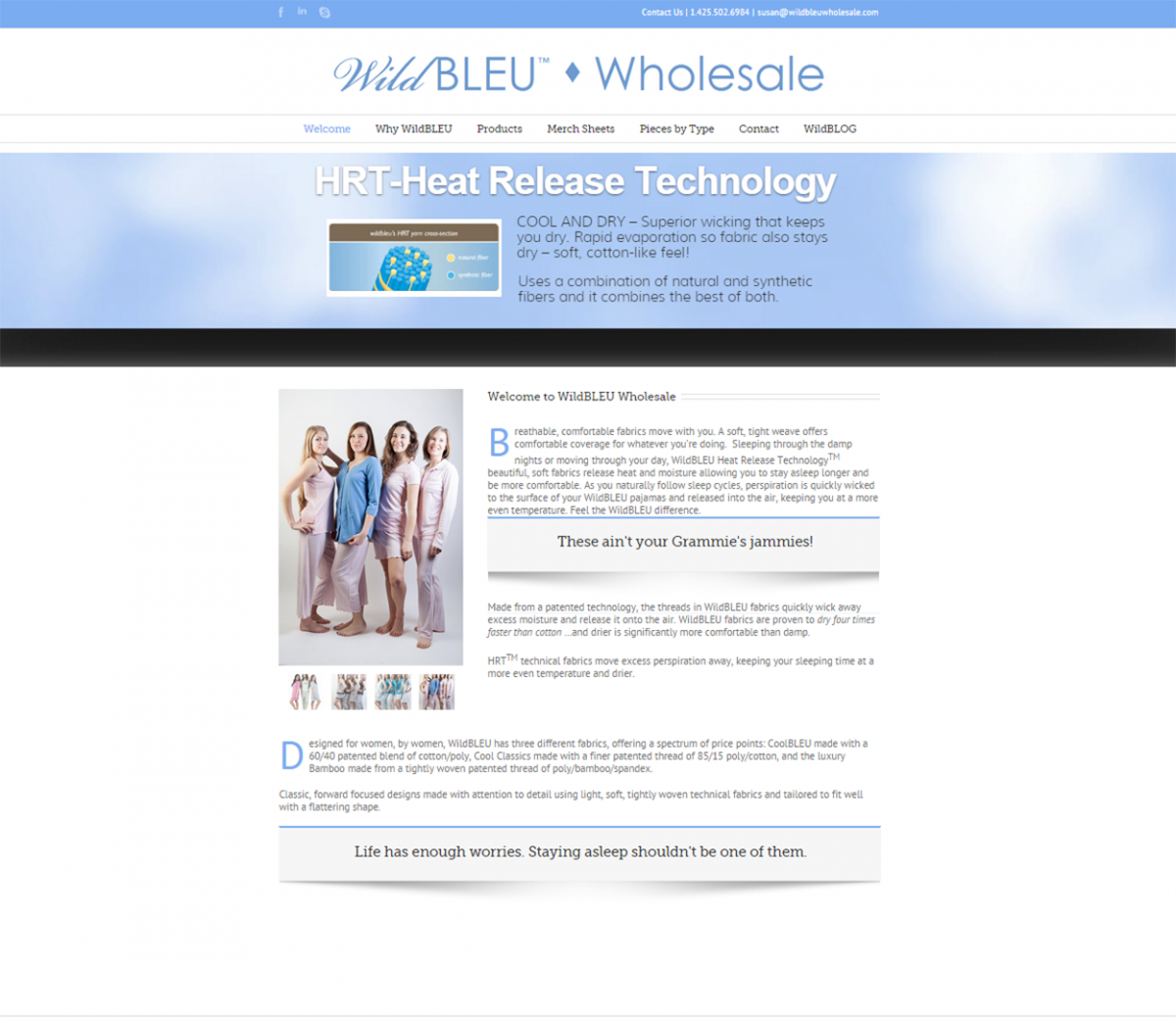 wildbleuwholesale
