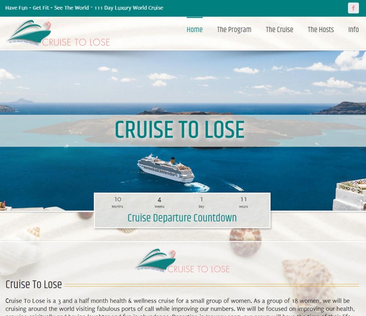 cruise-2-lose
