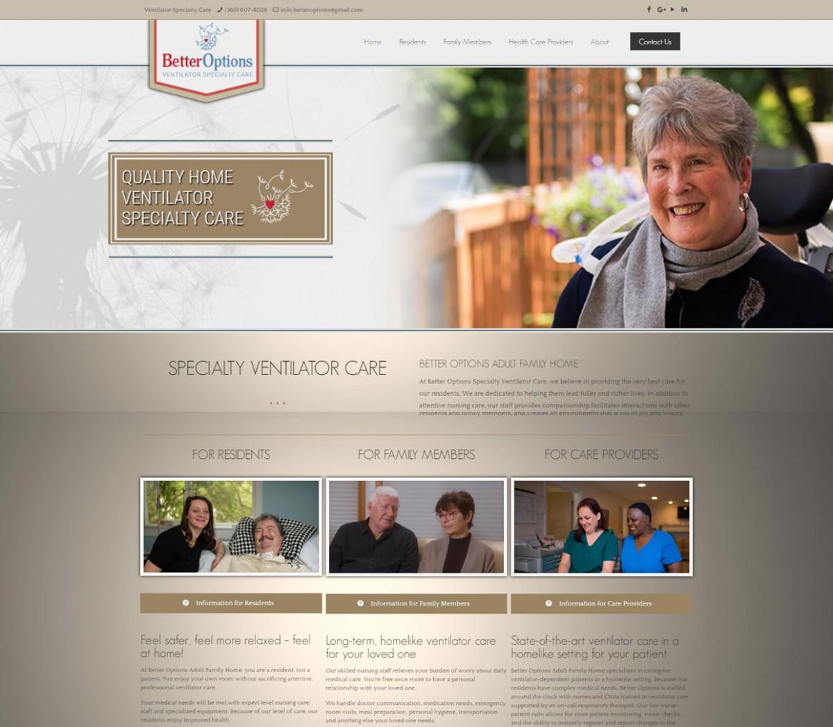 betteroptionsventilators-homepage